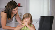 Jak chronić dziecko przed przemocą w szkole?