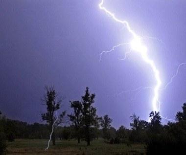 Jak chronić elektronikę przed burzą