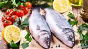 Jak chudnąć, gdy zdrowie szwankuje?