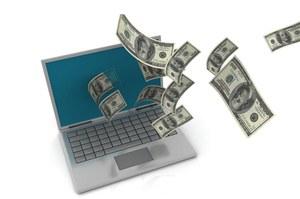 Jak cyberprzestępcy piorą brudne pieniądze?