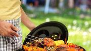 Jak czyścić i konserwować różne typy grilla?