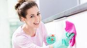 Jak czyścić kuchenne przedmioty
