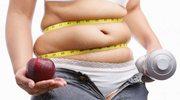 Jak dbać o ciało, gdy przytyłaś lub schudłaś