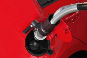 Jak dbać o instalacje gazową?