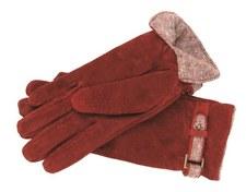 Jak dbać o rękawiczki?