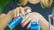 Jak dbać o skórę szyi i dłoni po 50.