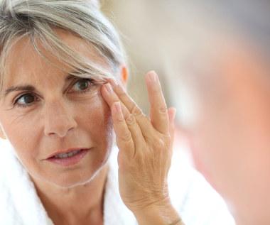 Jak dbać o skórę w czasie menopauzy?