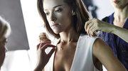 Jak dbać o twarz i szyję