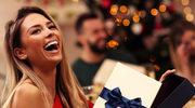 Jak dbać o zęby w czasie świąt? Uwaga na cukier, kwasy i… wino