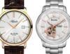 Jak dbać o zegarek? 4 wskazówki od szwajcarskich mistrzów