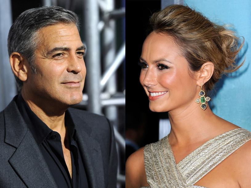 Jak długo przetrwa ten związek? Czas pokaże  /Getty Images/Flash Press Media