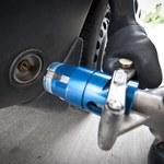 Jak dobrze kupić auto używane z gazem LPG