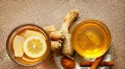 Jak dobrze odżywiać się jesienią i zimą?