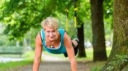 Jak dopasować ćwiczenia do wieku i możliwości