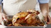 Jak doprowadzić do perfekcji pieczonego kurczaka