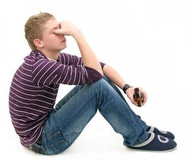 Jak działa mózg niegrzecznych chłopców?
