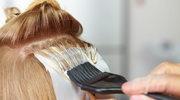 Jak fachowo przefarbować włosy
