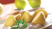 Jak gotować i podawać młode ziemniaki?