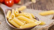 Jak gotować makaron