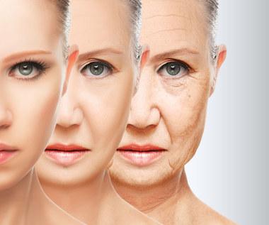 Jak i dlaczego się starzejemy
