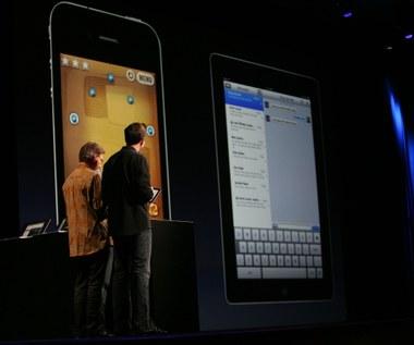 Jak instalować aplikacje w systemie mobilnym Apple iOS