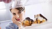 Jak jeść, żeby schudnąć?