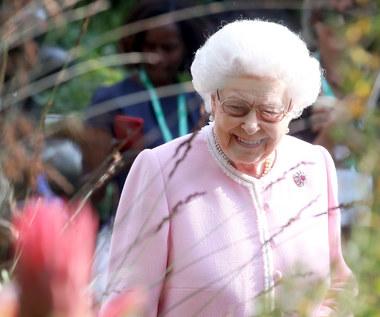 Jak królowa Elżbieta II świętuje swoje 92. urodziny?