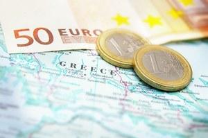 Jak kryzys finansowy wpłynął na wynagrodzenia Greków i Hiszpanów?