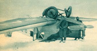 Jak latała II RP. Lotnictwo cywilne w okresie międzywojennym