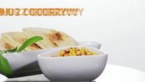 Jak łatwo zrobić hummus z ciecierzycy?