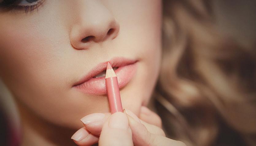 Jak mieć piękne usta