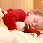 Jak możesz wpłynąć na odporność swojego dziecka