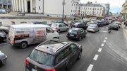 Jak można usprawnić transport w polskich miastach?