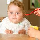 Jak można zapobiec otyłości u dziecka?