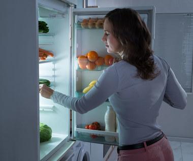 Jak mrozić i jak przechowywać żywność, czyli lodówka bez tajemnic