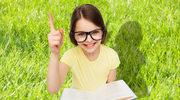 Jak nauczyć dziecko ekologii