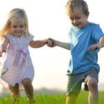 Jak nauczyć dziecko wiary w siebie?