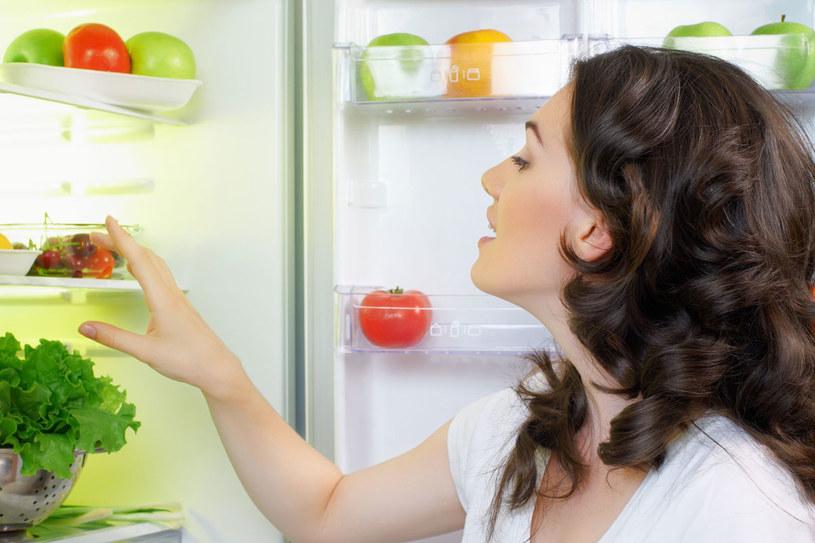 Jak nie marnować jedzenia /123RF/PICSEL