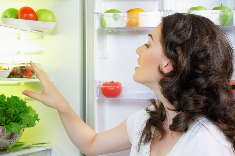 Jak nie marnować żywności? /123RF/PICSEL