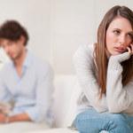 Jak nie przenosić stresów z pracy do domu?