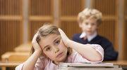 Jak nie wydać fortuny na wyprawkę dla ucznia