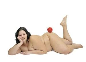 Jak obniżyć cholesterol i schudnąć
