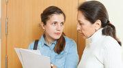 Jak ochronić swoich rodziców przed oszustwami