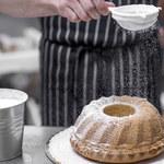 Jak odchudzić ciasto wielkanocne