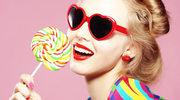 Jak odzwyczaić się od cukru?