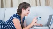 Jak oszczędzać kupując online?