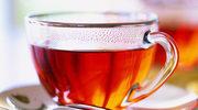 Jak parzyć i z czym pić herbatę
