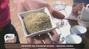 Jak pić zieloną herbatę?
