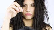 Jak pielęgnować słabe włosy