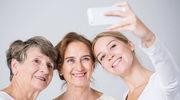 Jak pielęgnować twarz w zależności od wieku